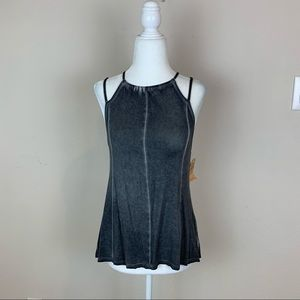 NWT American Eagle AEO Soft & Sexy Tank Top Size S